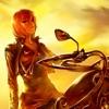 オートバイの砂漠レーストラック:最高の楽しみの子供の3Dダートバイクレースゲーム (Motorcycle Desert Race Track: Best Super Fun  3D Simulator Bike Racing Game) - iPhoneアプリ