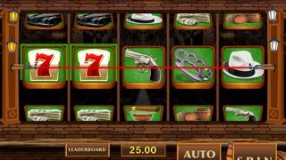Al's Casino Slots Mafia - Free Game-1