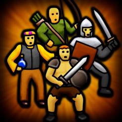Tactical Warrior