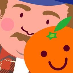 George's Oranges
