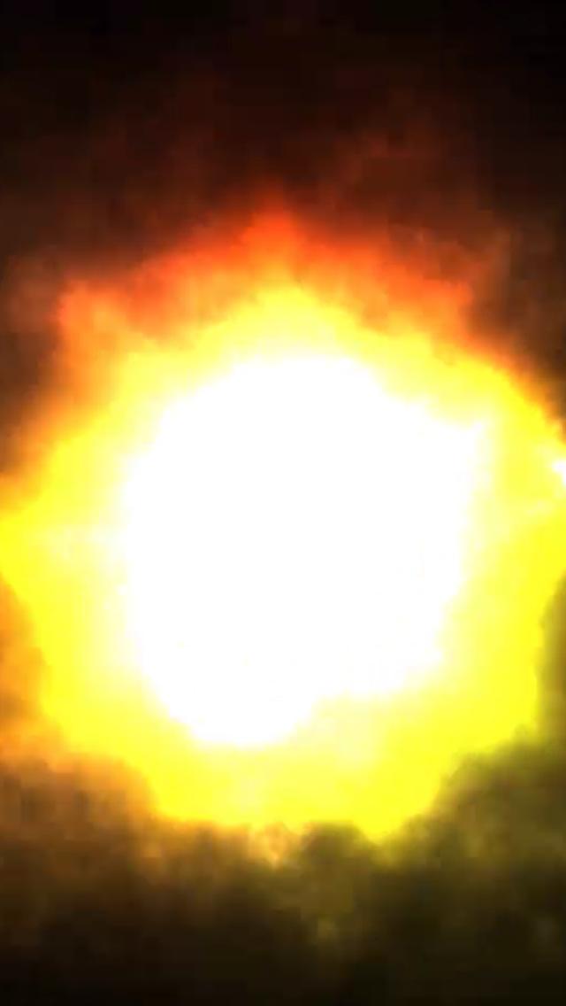 爆破スイッチ 1/16のおすすめ画像2