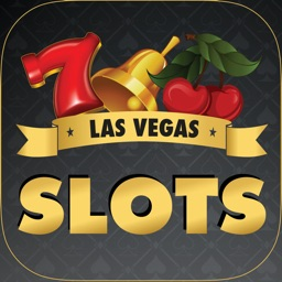 All Action Las Vegas Exciting Free Spins Slots