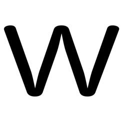 Wiki Around Me