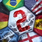 Soccer Rally 2: World Championship icon