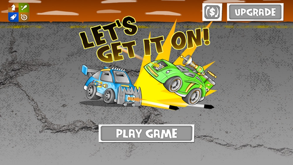 Monster Car Gun Run Racing – Highway Shooting Showdown Rider Free Game Cheat Codes