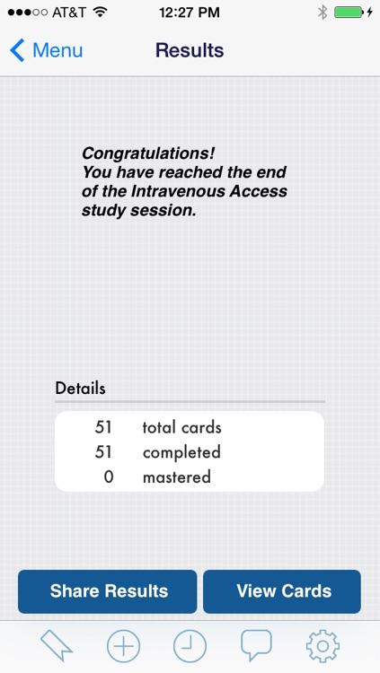 AEMT Review screenshot-3