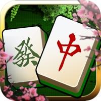 Codes for Amazing Mahjong Hack