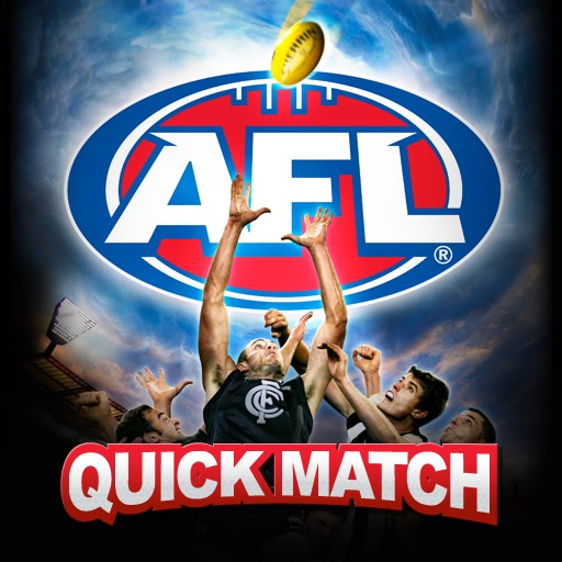 AFL: Quick Match