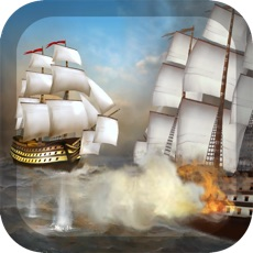 Activities of Age Of Wind 2 Free