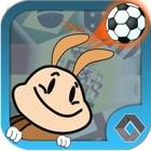 Soccer Strike : Ball Tactics icon