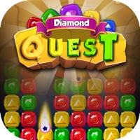 Codes for Super Diamond Quest Hack