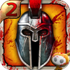 Blood & Glory 2: Legend - Glu Games Inc