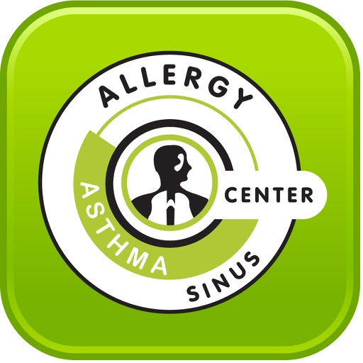 The Allergy, Asthma and Sinus Center
