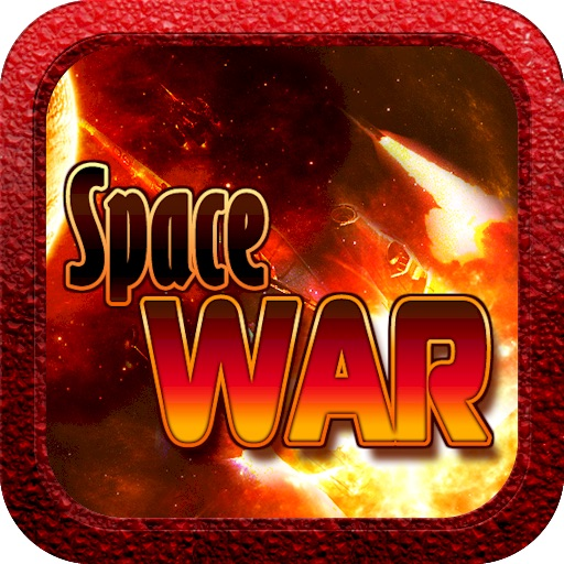 Space War Game HD Lite