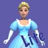 Cinderella - Book & Games (Lite)