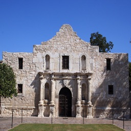 San Antonio Local News Free