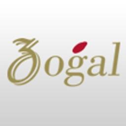 Zogal Restaurant
