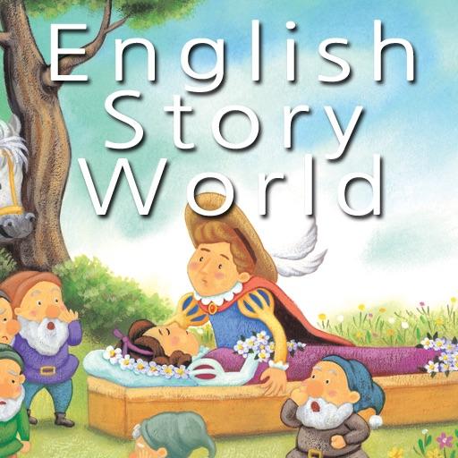 English Story World