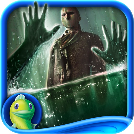 Brink of Consciousness: Dorian Gray Syndrome Collector's Edition HD (Full) icon
