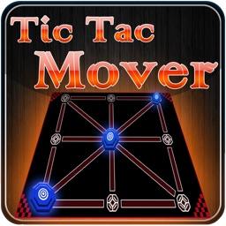 Tic-Tac Mover