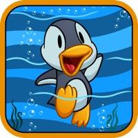 Codes for Jumpy Penguin Swim - The Ice Fall Adventure Hack