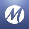 Montignac Method - The official app