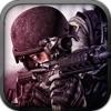 Urban Conflict - Overkill Sniper Warfare 2 - iPhoneアプリ