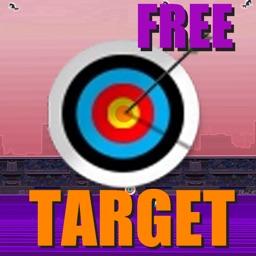 Agile Archer Target