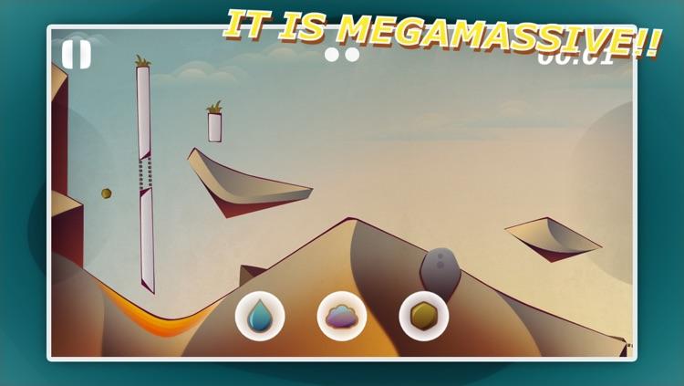 Megamassive screenshot-4