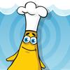 Tajemnicza Kuchnia