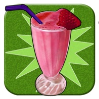 Codes for Milk Shake + Hack