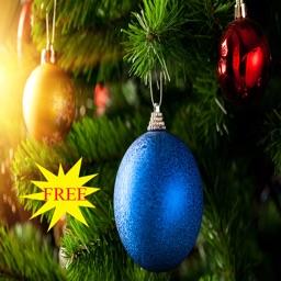 Christmas Greetings Free