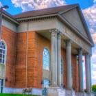 Temple Baptist Church icon