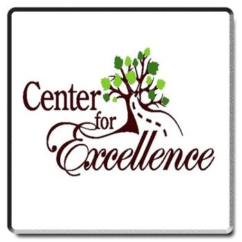 Center For Excellence