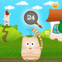 Codes for Spy Cat HD Hack