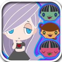 Codes for Gabrielle's Zombie Attack Hack