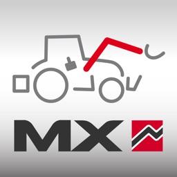 MXPower