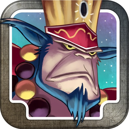 Underground Kingdom Review