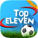 73.Guide for Top Eleven