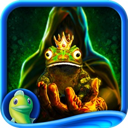 Dark Parables: The Exiled Prince Collector's Edition HD