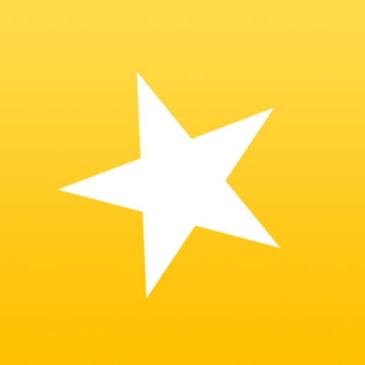 Contact shortcut photo icon ( iFavorite ) for Home screen