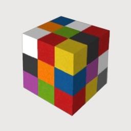 Block Builder 3D