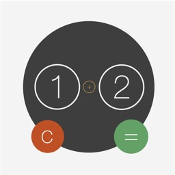 Awesome Calculator Free Universal