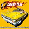 Crazy Taxi  瘋狂出租車