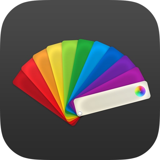 DarkRoom - Photo Editor