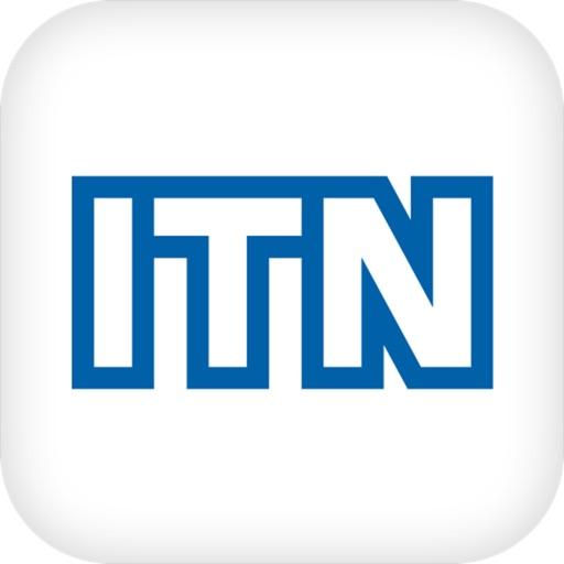 ITN iOS App