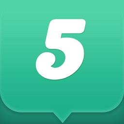 Secrets for iOS5 +