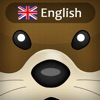 Learn English for Kids - Ottercall (AppStore Link)