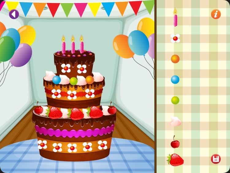 Happy-Birthday screenshot-3