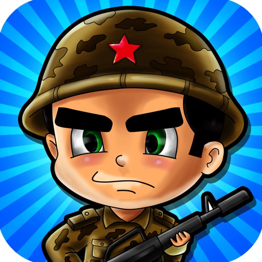 American Army Arsenal Free Game